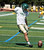 <p>8. MATT ANDERSON KICKER  SAN RAMON VALLEY</p>
