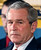 Tears run from the eyes of U.S. President George W. Bush during a ceremony in honor of Medal of Honor winner Marine Cpl. Jason Dunham in the East room of the White House in Washington, in this January 11, 2007 file photo. Cpl. Dunham was killed when he jumped on a grenade to save fellow members of his Marine patrol while serving in Iraq. REUTERS/Jim Bourg/Files