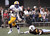 <p>13. CHIDOBE AWUZIE  DEFENSIVE BACK  OAK GROVE</p>