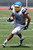 <p>5. RAY HUDSON  TIGHT END  FOOTHILL</p>