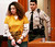 Anna Ayala, 41, is escorted into a Santa Clara County Superior Court in a San Jose, Calif., Wednesday, Jan. 18, 2006, for a sentencing hearing. Ayala was sentenced to nine years in prison for planting a severed finger in a bowl of Wendy's chili in a failed attempt to extort money from the fast food chain. Her husband, Jaime Plascencia , was ordered locked up for more than 12 years. (AP Photo/Paul Sakuma)