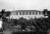 Circa 1925 - Domincian convent hidden behind olive and palm groves behind the Mission church. (Oakland Tribune Staff Archives)