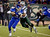 <p>3. AUSTIN HOOPER  TIGHT END  DE LA SALLE</p>