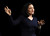 Sheryl Sandberg, chief operating officer of Facebook, delivers the luncheon keynote session to Professional BusinessWomen of California conference Tuesday May 10, 2011 in San Francisco, Calif.  (Karl Mondon/Staff Archives)