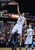Archbishop Mitty's Aaron Gordon (32) dunks the ball against Sheldon in the second quarter of the CIF Northern California Regional Basketball Championship Boys Open Division game at Sleep Train Arena in Sacramento, Calif. on Saturday, March 16, 2013. The basket did not count it was made after a whistle. (Jose Carlos Fajardo/Staff)