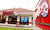The exterior of a Wendy's restaurant in San Jose, Calif., is shown Thursday, March 24, 2005 where Anna Ayala claimed she scooped up a human finger in her chili at a Wendy's restaurant. (AP Photo/Paul Sakuma)