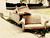 Henry Solis of San Jose noticed the quantity of couches kicked to the curb, so he started a photo blog and plans to make and sell Ugly Couch T-shirts. Check it out at <a href=