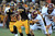 <p>6. KEVIN KING  DEFENSIVE BACK  BISHOP O'DOWD</p>