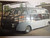 Art Himsl's one-of-a-kind 1937 Chris Craft Motorhome which has an aluminum skeleton.  (photo by David Krumboltz)