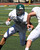 <p>12. RYAN DUNN  LINEBACKER  SAN RAMON VALLEY</p>