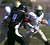 <p>15. OLITO THOMPSON  RUNNING BACK  CONCORD</p>